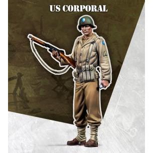 US CORPORAL