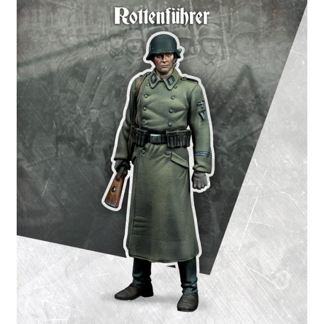 ROTTENFUHRER