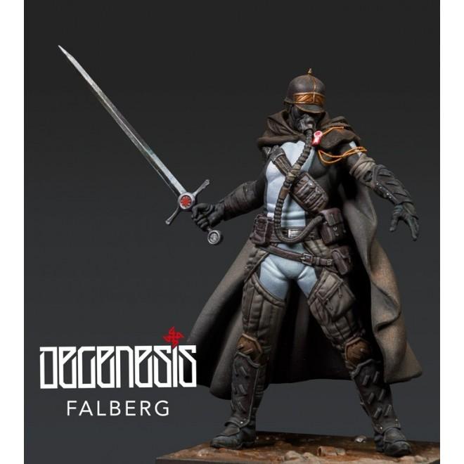FALBERG