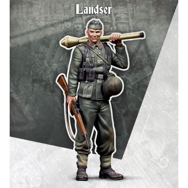 landser