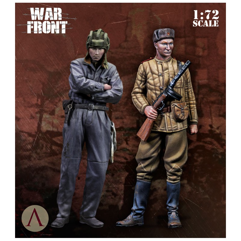 Scale75 - Page 2 Soviet-troops