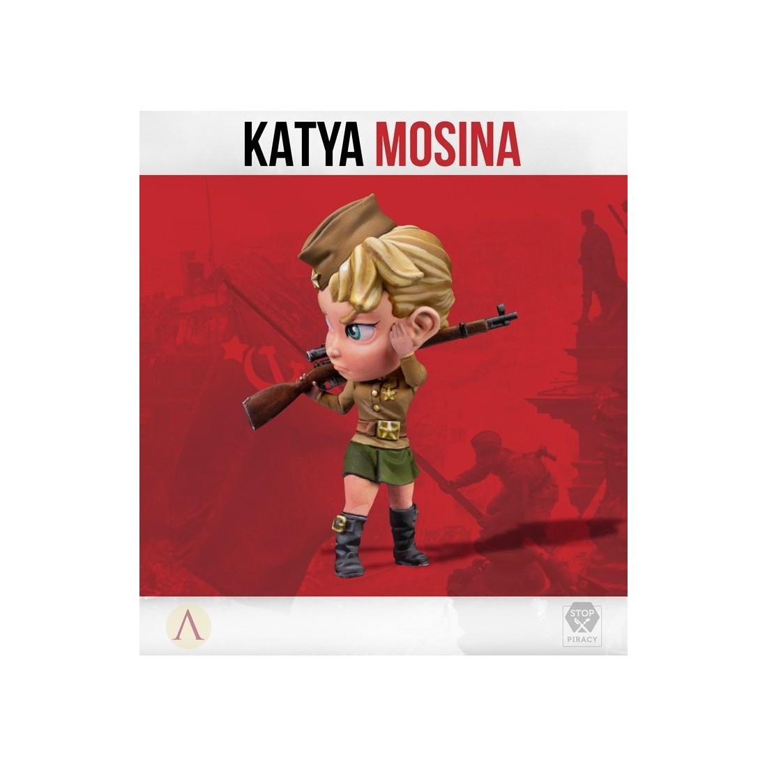 [Image: katya-mosina.jpg]