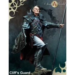 Cliffs Guard