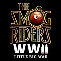 WWII LITTLE BIG WAR