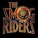 THE SMOG RIDERS